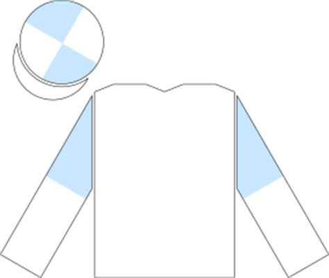 racing silks template search results calendar 2015