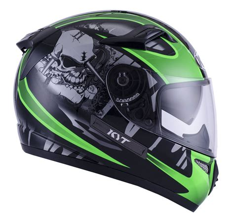 Kyt Cross Cheek Pad Helm kyt falcon all helmet blue motorcycle helmets