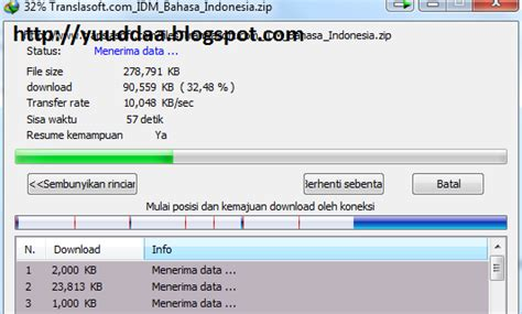 download idm full version bahasa indonesia instal idm 6 05 bahasa indonesia cah kudus
