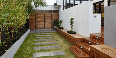 teorema small garden designs nz 28 images sylvain