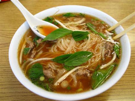 cucina tipica vietnamita vivere e lavorare ad hanoi la storia di
