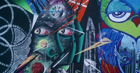 graffiti wallpapers part    fun