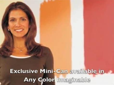 benjamin color viewer benjamin color viewer and myperfectcolor