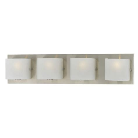 westinghouse 4 light bath bar white home depot bathroom light bars 28 images world imports