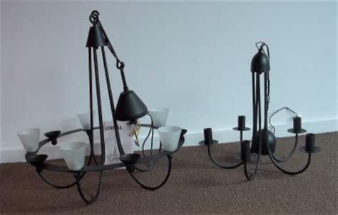 Ikea Black Chandelier Ikea Lerdal Moinig Chandeliers In Excellent Condition Ebay
