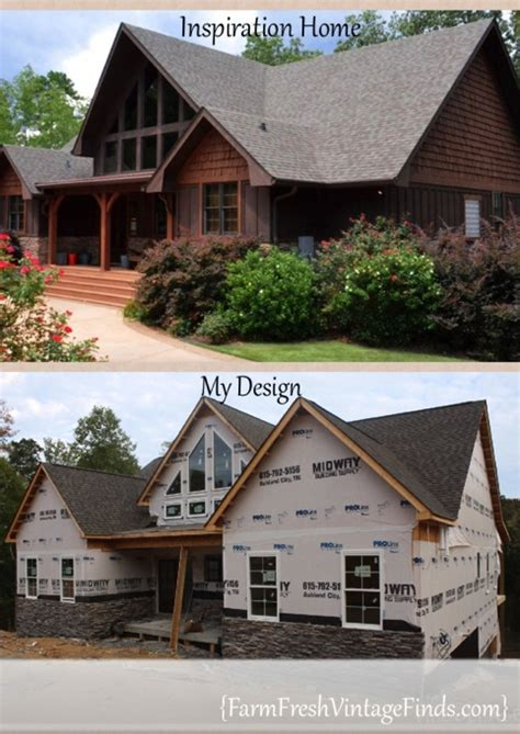 home design story update home design update client home design update farm fresh