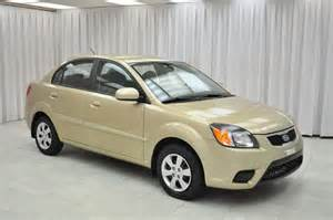 2010 kia sedan w bluetooth dartmouth scotia