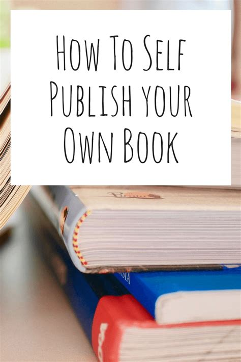 publish your own picture book how to self publish your own book on the cheap