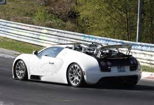 Bugatti Topspeed 2018 Bugatti Chiron Picture 548733 Car Review Top Speed