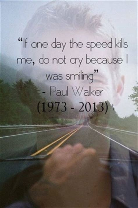 Paul Walker Rest In Peace rip paul walker quotes quotesgram