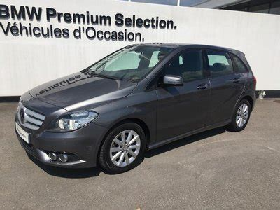 Garage Mercedes Mulhouse by Voiture Occasion Mercedes Mulhouse Fiat Mulhouse