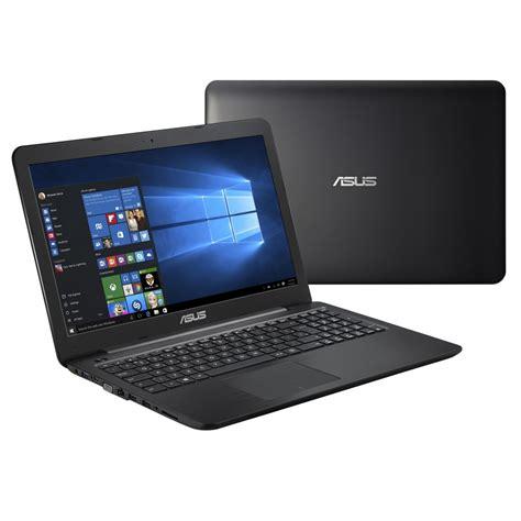 Second Laptop Asus Amd E1 asus f555ya xx038t amd e1 7010 4gb 500gb 15 6 quot pccomponentes