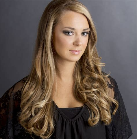 blonde highlights pictures 2011 balayage dark brown hair with blonde highlights