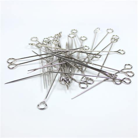 upholstery pins skewers osborne skewers ajt upholstery supplies