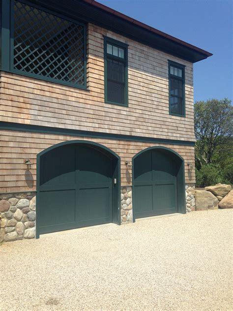 10 X10 Garage Door by Custom Wood With Custom Arch 10 X 8 Aj Garage Door