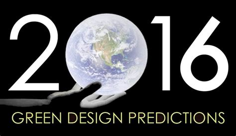 2016 home design predictions green transportation inhabitat sustainable design html