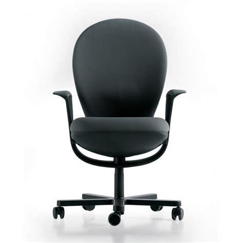 sedia scrivania design sedie da scrivania design great sedie da scrivania design