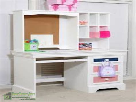 Meja Belajar Anak Hello decorate bookshelf living room built in cabinets decor and