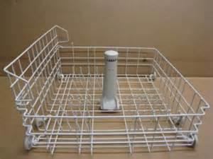 Replacement Maytag Dishwasher Racks Maytag Dishwasher May 2015