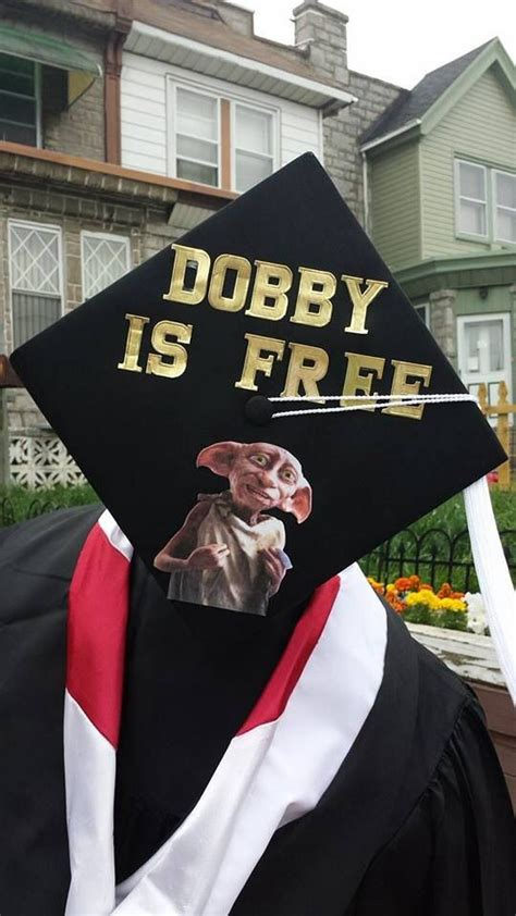 Mba Without 50 In Graduation by 144 Best Images About Graduation Cap Ideas On