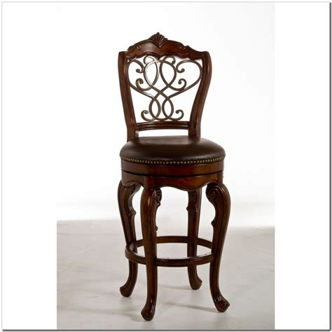 high bar stools for sale high bar chairs for sale aluminium wood antique high