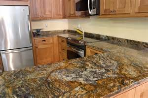 countertops solid surface quartz laminate madison wi