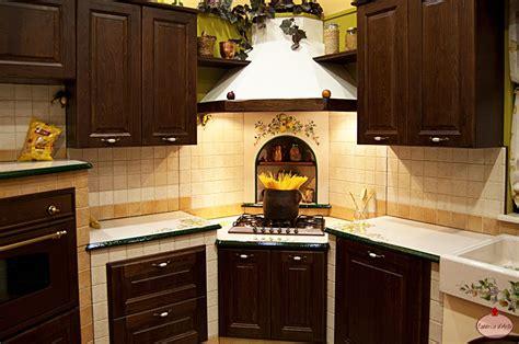 cappe cucine rustiche cappe cucine rustiche gallery of cappe per cucine