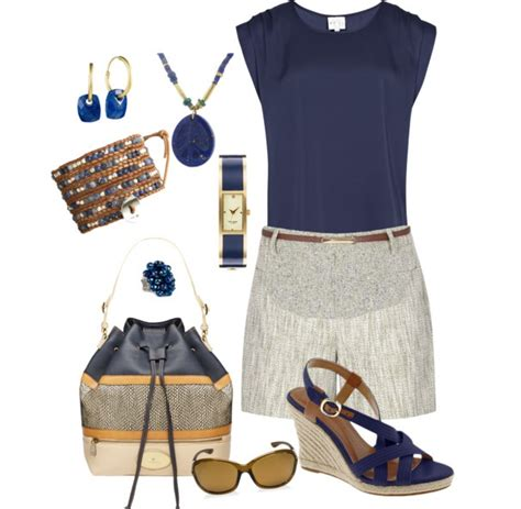 summer wardrobe for women over 40 fashion outfits for women over 40