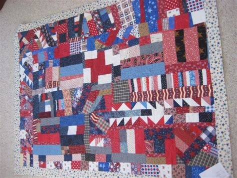 Quilt Stores Denver by Alycia Quilts Colorado Quilts Of Valor