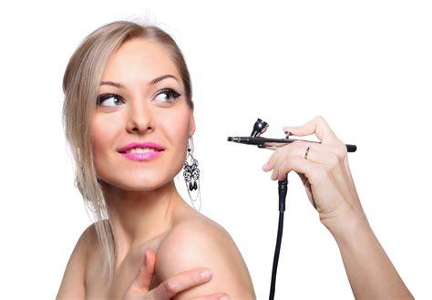 Makeup Airbrush but airbrush makeup kits mugeek vidalondon