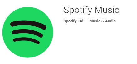 spotify android app apk spotify v4 6 0 689 premium beta apk downloader of android apps and apps2apk