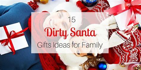 family gifts for 15 santa gift ideas for family