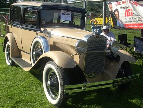 file ford model a 30 rigaud jpg wikimedia commons