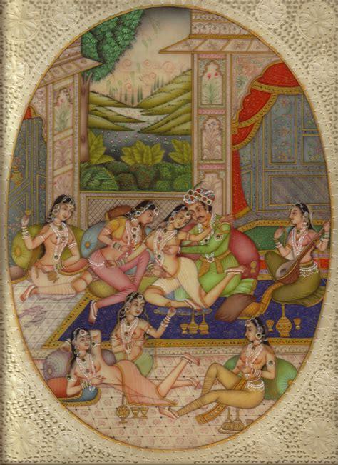 What Is Faux Painting - mughal art amp paintings moghul empire artnindia mughal paintings persian miniatures