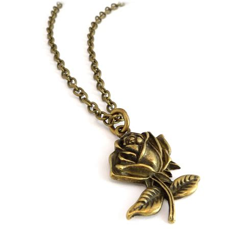 image search necklaces and search on