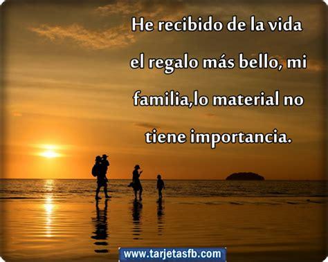imagenes de reflexion en familia nqtaula22 la familia