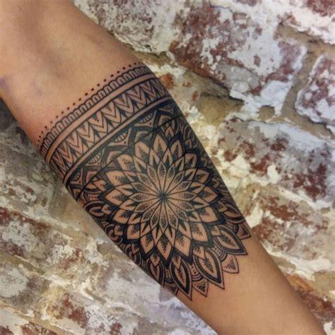 watercolor tattoo stockholm best 25 bird tattoos ideas on