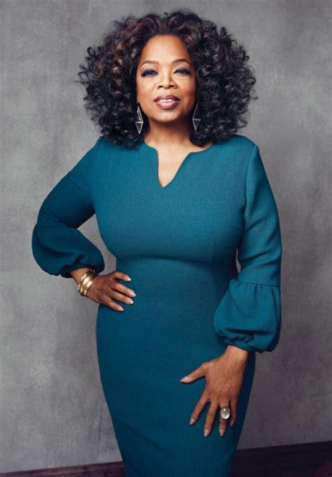 oprah winfrey salary oprah winfrey net worth salary house car