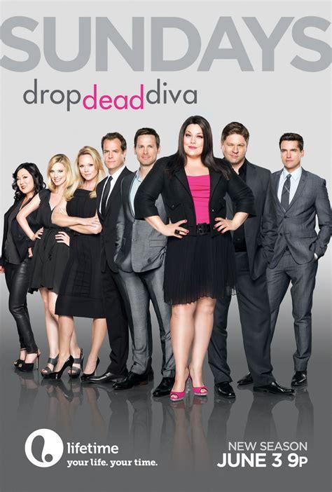 drop dead season 5 torrent drop dead s01