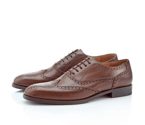 chaussures de cuisine homme chaussures homme toutes les marques 224 la mode sur fr