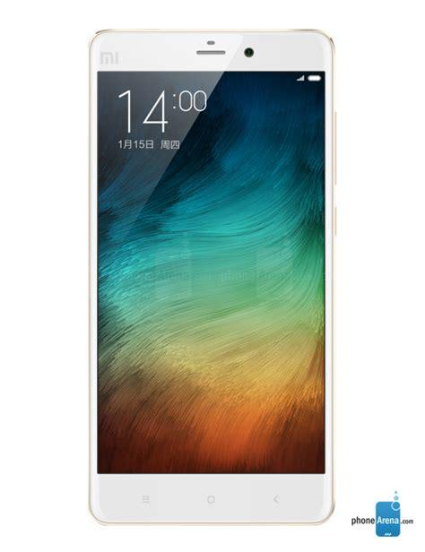 Handphone Xiaomi Android daftar harga handphone android xiaomi 2015 pricearea
