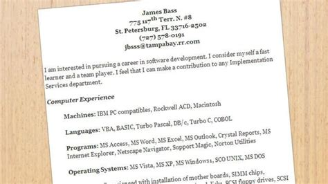Is Resume Help Really Free