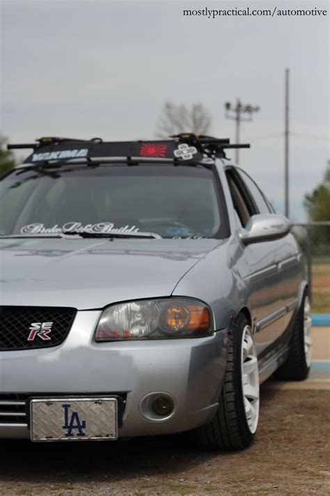 nissan sentra jdm cars 65 best sentra se r spec v images on pinterest nissan