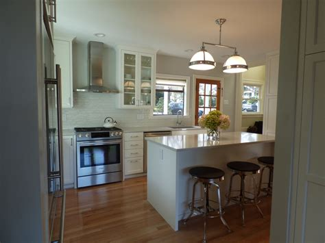 Keystone Kitchen Cabinets by Keystone Cabinets Woodinville Cabinets Matttroy