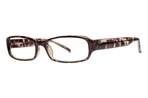 modern optical tomorrow eyeglasses go optic