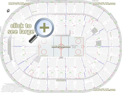 scottrade center seating rows blues seating chart house of blues san diego concert