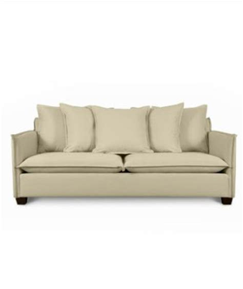 macys couch sale bromeliad macy s furniture sale fashion and home decor