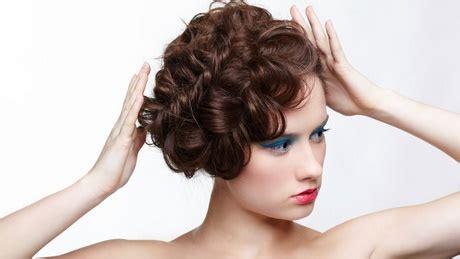 diversi tipi di trecce tutti i tipi di trecce x capelli