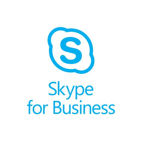skype widget for blogger online business introducing skype for business creating groups