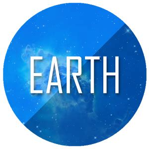 earth apk android earth icon pack apk v1 0 5 for android freeapk3